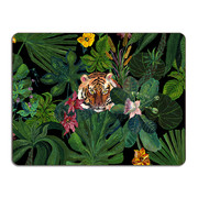 nathalie-lete-jungle-table-mat-tiger