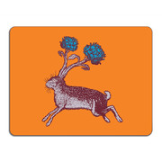 puddin-head-animal-table-mat-hare