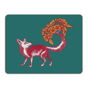 puddin-head-animal-table-mat-fox