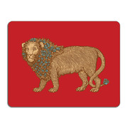 puddin-head-animal-table-mat-lion