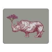 puddin-head-animal-table-mat-rhino