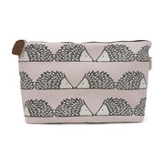 spike-large-cosmetic-bag