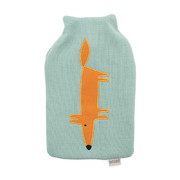mr-fox-hot-water-bottle