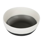two-tone-cereal-bowl-grey