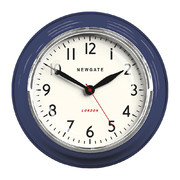 the-cookhouse-wall-clock-inkwell-blue