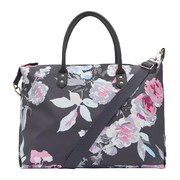 kembry-printed-overnight-canvas-bag