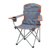 folding-picnic-chair-french-navy-shells