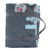printed-picnic-rug-with-carry-strap-grey-floral