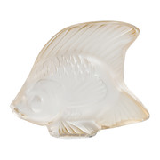fish-figure-gold-luster