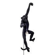 monkey-lamp-hanging-black
