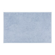 super-soft-cotton-1650gsm-bath-mat-cornflower