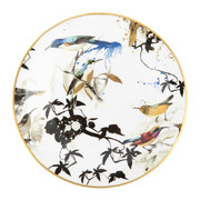 garden-birds-bread-plate
