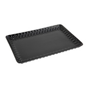 black-tie-rectangular-tray-black