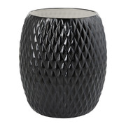 black-tie-waste-basket-black