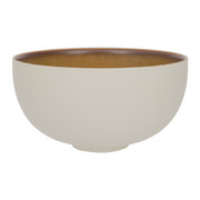 tourron-serving-bowl-caramel