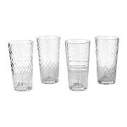 clear-cuttings-long-drink-glass-set-of-4