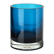 light-glass-votive-blue