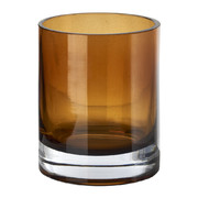 light-glass-votive-amber