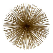 prickle-decorative-ornament-brass-large
