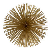 prickle-decorative-ornament-brass-small