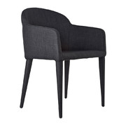 fabric-arms-chair-grey