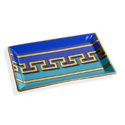 mykonos-trinket-tray-rectangle