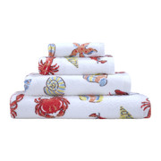 lobster-friends-towel-bath-sheet