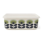 70s-flower-container-extra-large-green