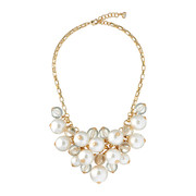 galini-pearl-cluster-necklace-gold