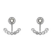 coraline-concentric-crystal-earrings-silver