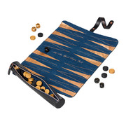 black-brogue-backgammon-roll