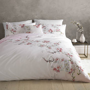 oriental-bloom-duvet-cover-super-king