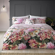 painted-posie-duvet-cover-king