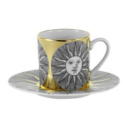 sole-espresso-cup-black-white-gold