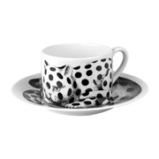 high-fidelity-tea-cup-saucer-pois