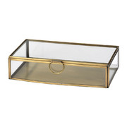 janni-trinket-box-brass-glass-rectangle
