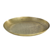 crocodile-candle-plate-brass-1