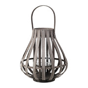 sally-lantern-bamboo-small