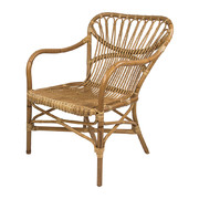 martha-rattan-chair