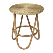 frida-rattan-side-table