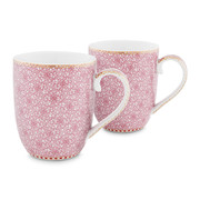 spring-to-life-mug-pink-set-of-2-small
