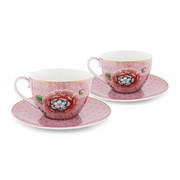 spring-to-life-cappuccino-cup-saucer-set-of-2-pink