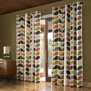 multi-stem-eyelet-curtains-229x229cm