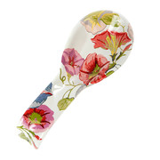 morning-glory-spoon-rest