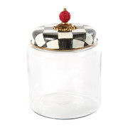 courtly-check-kitchen-canister-large