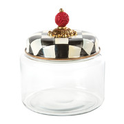 courtly-check-kitchen-canister-small