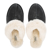 women-s-scuffette-ii-snake-slippers-black-uk-6