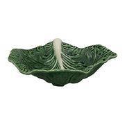 crooked-cabbage-leaf-serving-dish