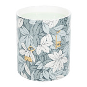 foglie-scented-candle-1-9kg