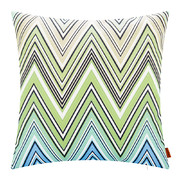 kew-outdoor-cushion-170-40x40cm